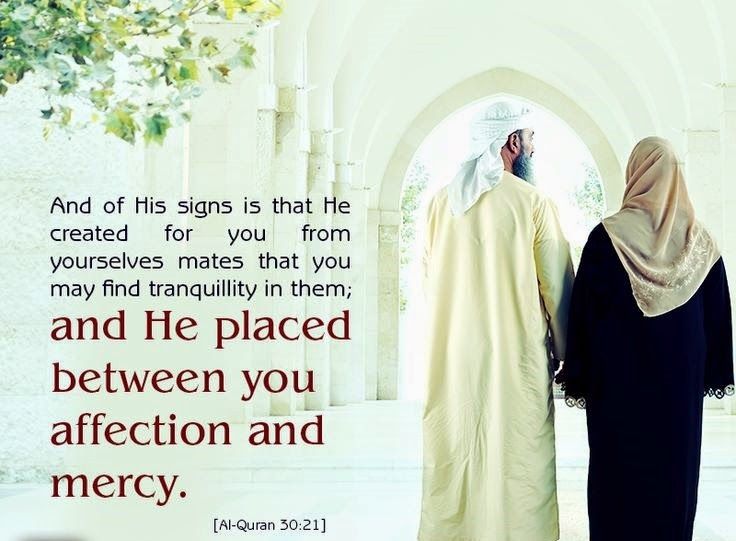 Islamic-Quotes-on-Marriage-5